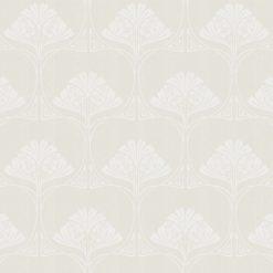 Tapeta Wallquest English Style MR71705