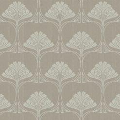 Tapeta Wallquest English Style MR71706