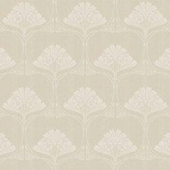 Tapeta Wallquest English Style MR71707