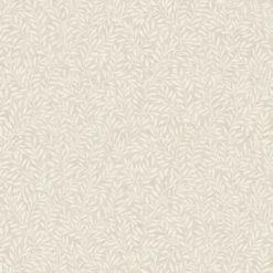 Tapeta Wallquest English Style MR71805
