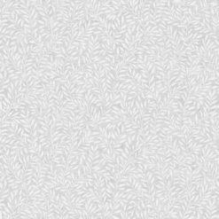 Tapeta Wallquest English Style MR71808