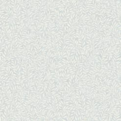 Tapeta Wallquest English Style MR71812