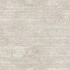 Tapeta Wallquest English Style MR71900