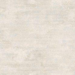 Tapeta Wallquest English Style MR71904