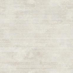 Tapeta Wallquest English Style MR71907