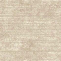 Tapeta Wallquest English Style MR71909