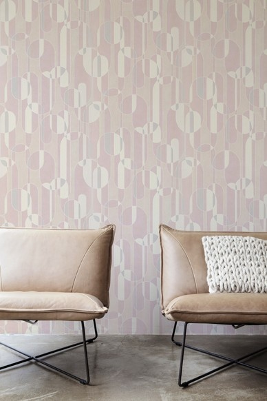 Tapeta BN Wallcoverings Milano 220222
