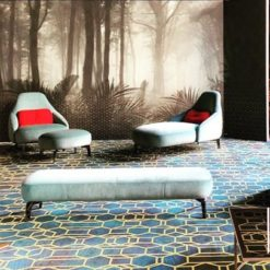 Fototapeta BN Wallcoverings Dimensions 220281