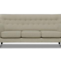 Sofa Leeds 3