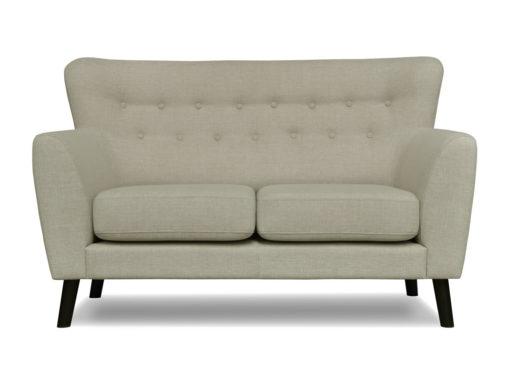 Sofa Leeds 2