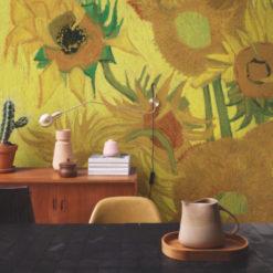 Fototapeta BN Wallcoverings Van Gogh II 200329