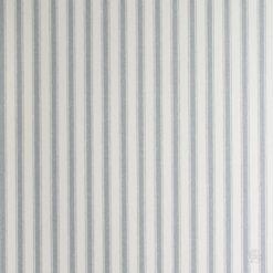 Tapeta Boras Tapeter Marstrand 2953