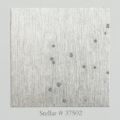 Tapeta Arte Metal X Signum 37502 Stellar