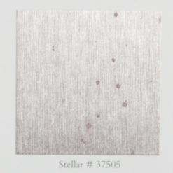 Tapeta Arte Metal X Signum 37505 Stellar