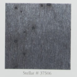 Tapeta Arte Metal X 37506 Stellar