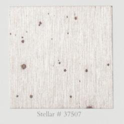 Tapeta Arte Metal X Signum 37507 Stellar