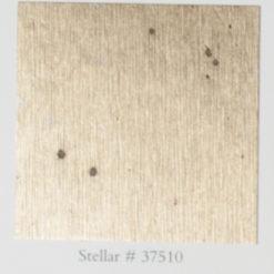 Tapeta Arte Metal X Signum 37510 Stellar