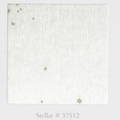 Tapeta Arte Metal X 37512 Stellar