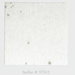 Tapeta Arte Metal X Signum 37512 Stellar