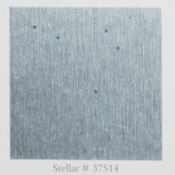 Tapeta Arte Metal X Signum 37514 Stellar