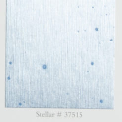 Tapeta Arte Metal X Signum 37515 Stellar