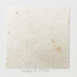 Tapeta Arte Metal X Signum 37518 Stellar