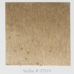 Tapeta Arte Metal X Signum 37519 Stellar