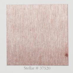 Tapeta Arte Metal X Signum 37520 Stellar