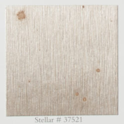 Tapeta Arte Metal X Signum 37521 Stellar