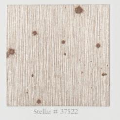 Tapeta Arte Metal X Signum 37522 Stellar