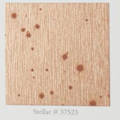 Tapeta Arte Metal X Signum 37523 Stellar