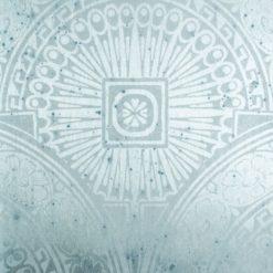 Tapeta Arte Metal X Signum 37600 Forum
