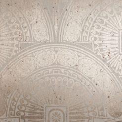 Tapeta Arte Metal X Signum 37602 Forum