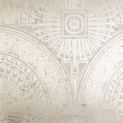 Tapeta Arte Metal X Signum 37603 Forum