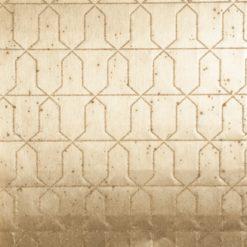 Tapeta Arte Metal X Signum 37610 Domus