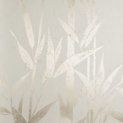Tapeta Arte Metal X Signum 37620 Natura