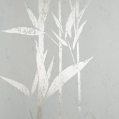 Tapeta Arte Metal X Signum 37622 Natura