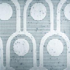 Tapeta Arte Metal X Signum 37631 Arcum