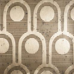 Tapeta Arte Metal X Signum 37633 Arcum