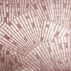 Tapeta Arte Metal X Signum 37650 Classo
