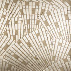 Tapeta Arte Metal X Signum 37652 Classo