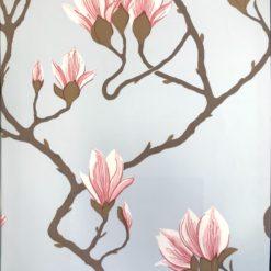 Tapeta Cole&Son New Contemporary I Magnolia 72/3011