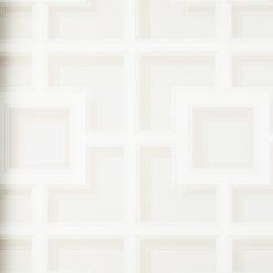 Tapeta Osobrne & Little Manarola Wallpapers W7216-05 Camporosso Cream