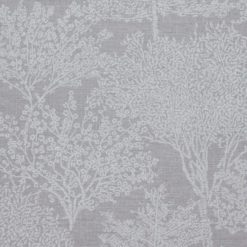 Tapeta BN Wallcoverings Rise & Shine 218922