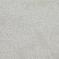 Tapeta BN Wallcoverings Rise & Shine 218923