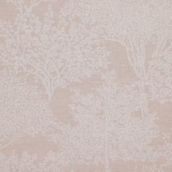 Tapeta BN Wallcoverings Rise & Shine 218924