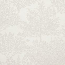 Tapeta BN Wallcoverings Rise & Shine 218926