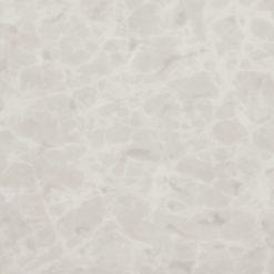 Tapeta BN Wallcoverings Rise & Shine 218930