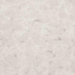 Tapeta BN Wallcoverings Rise & Shine 218931