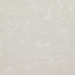 Tapeta BN Wallcoverings Rise & Shine 218941